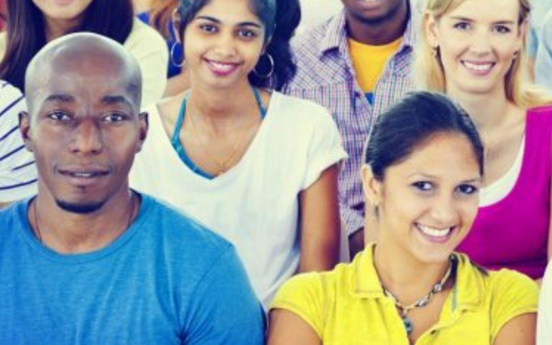Bola na Rede vai treinar voluntários do Comitê de Megaeventos