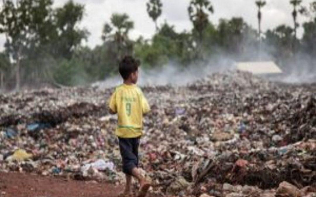 ECA trouxe avanços aos direitos da criança, diz CONANDA