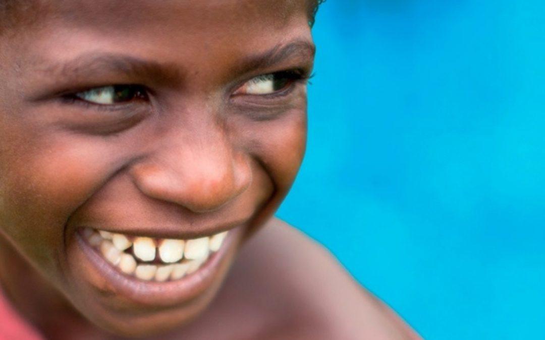 Pobreza, analfabetismo e morte prematura podem ser o futuro das crianças mais desfavorecidas do mundo