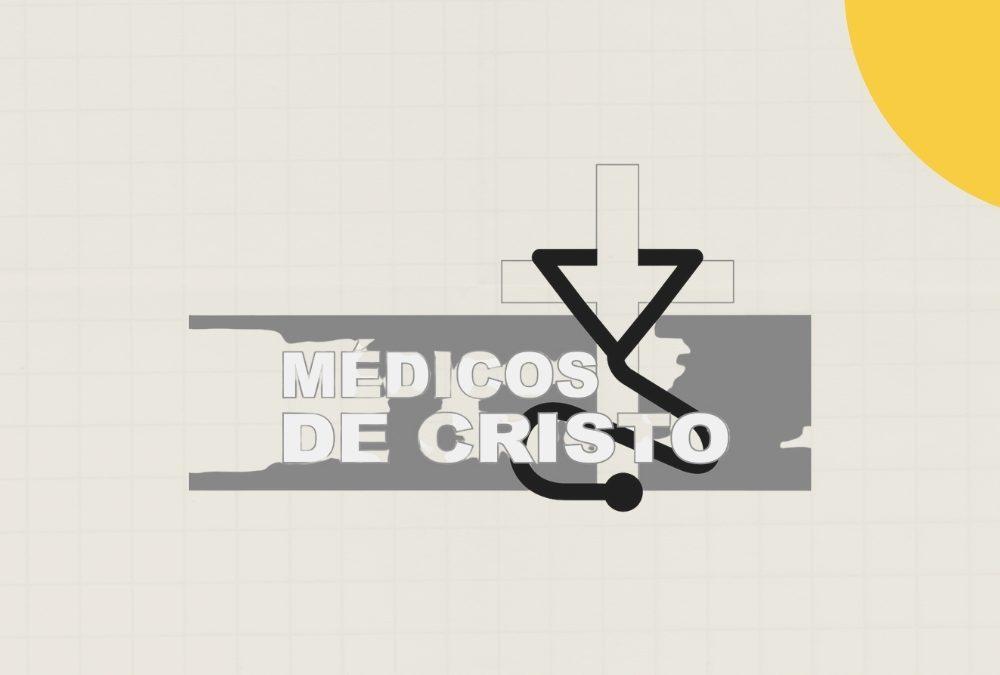 Médicos de Cristo