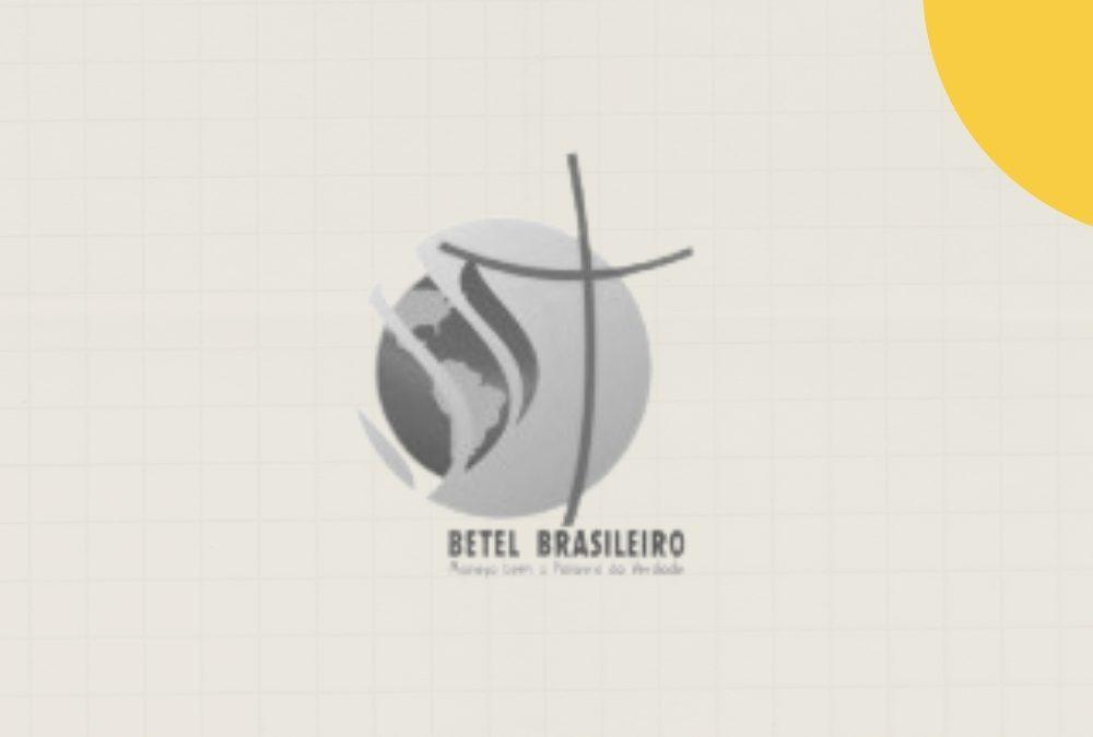 Betel Brasileiro