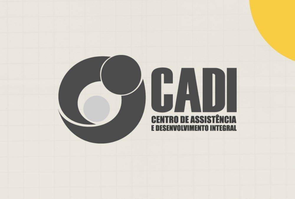 CADIBRASIL