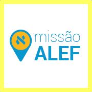 Missão Alef