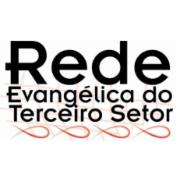 Rede Evangélica do Terceiro Setor