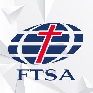 Faculdade Teológica Sul-Americana