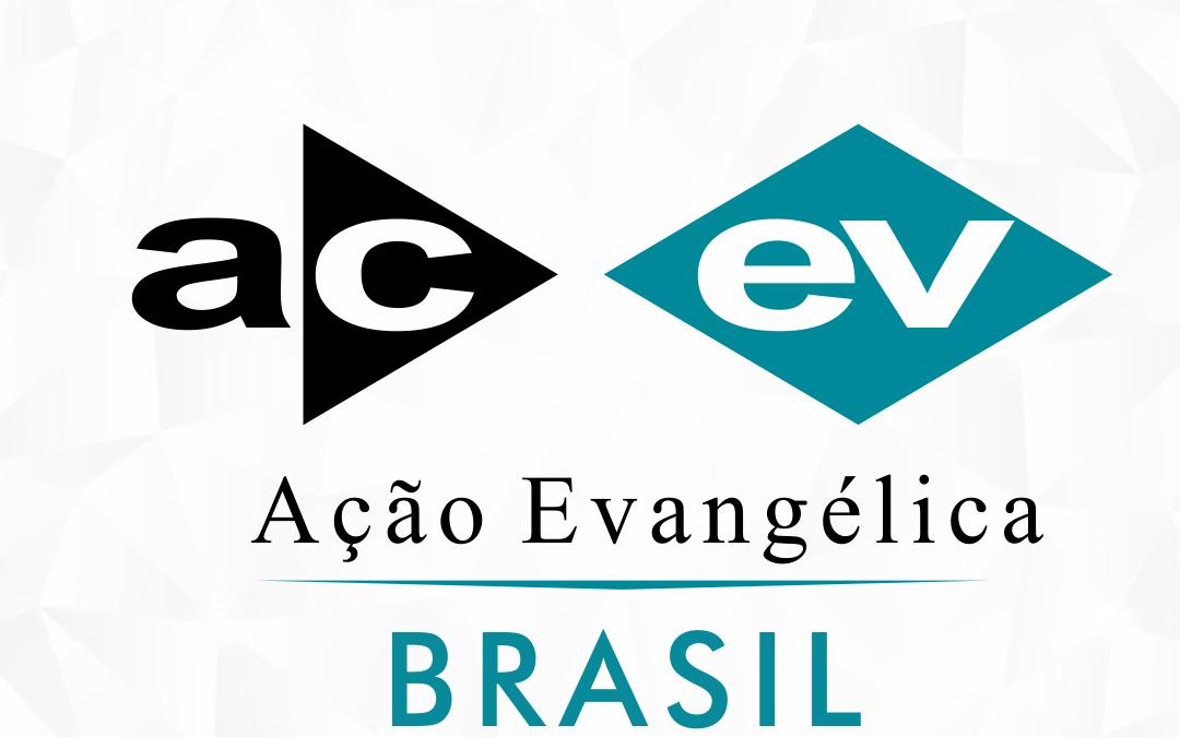 Ação Evangélica