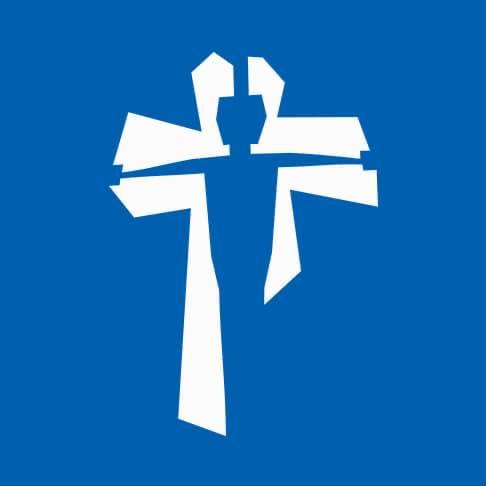 Centro Evangélico de Missões