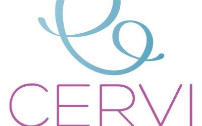CERVI – Centro de Reestruturação para a Vida