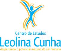 Centro de Estudos Leolina Cunha