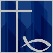 Coordenadoria de Ação Social da Convenção das Igrejas Batistas Unidas do Ceará (CAS – CIBUC)